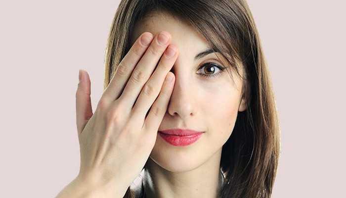 Ячмень на глазу – очень неприятный недуг, который требует срочного лечения