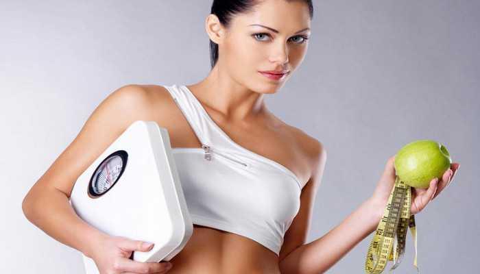экспресс диета на 3 дня 5 кг мышечной массы
