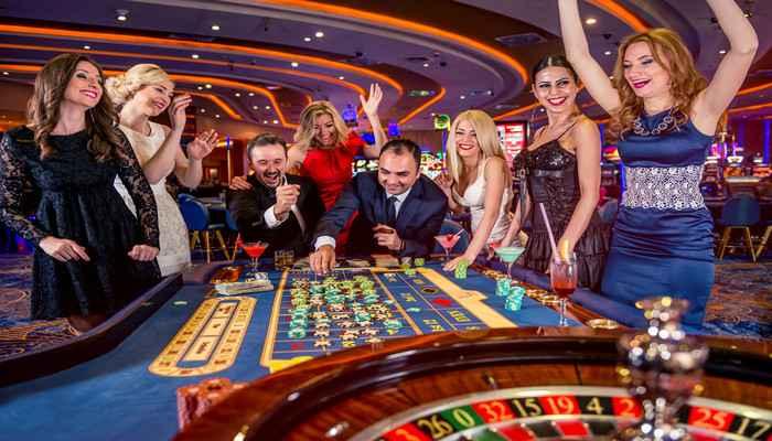 Vulkan Vegas Casino ▶【Get 50 Free Spins No Deposit】